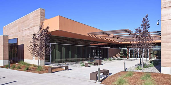 Santa Fe Architecture Mesmerizing American Style Santa Fe